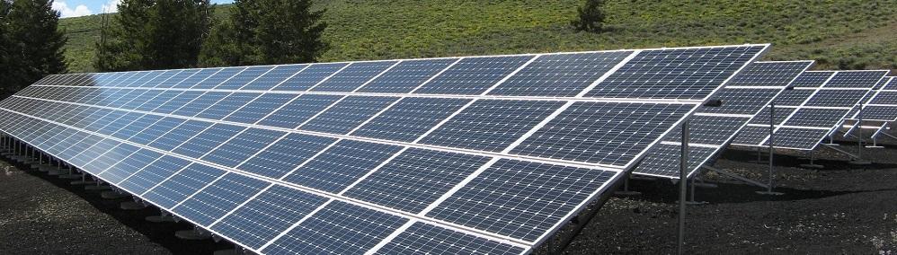 alternative-alternative-energy-clean-159397