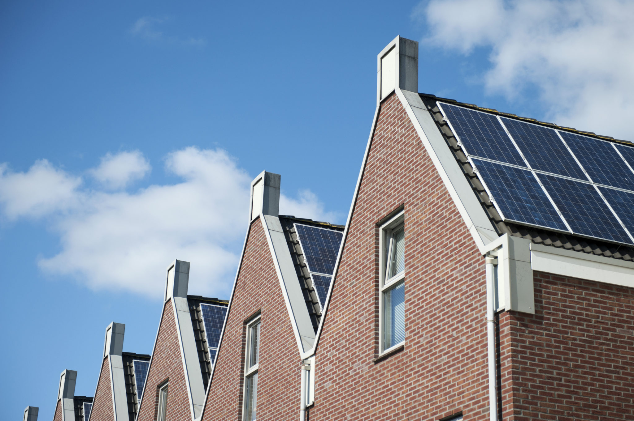 Majority of the UK Public Demands Solar Energy, says YouGov Survey