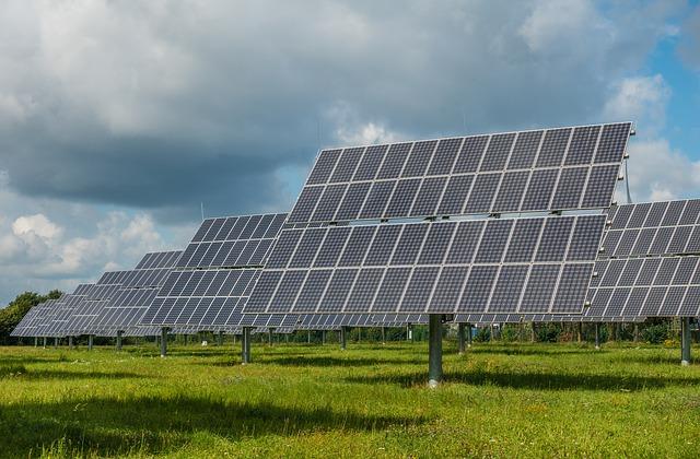 Energy News Round-Up