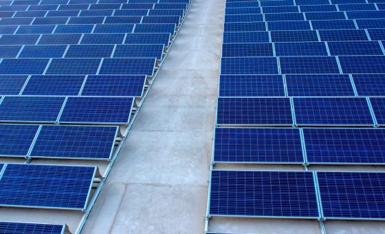 Solar power news: 2020 in review