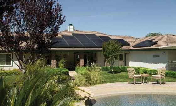What size solar panels do I need  - Your questions answered