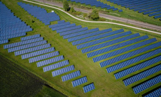 Is Solar Energy Sustainable?