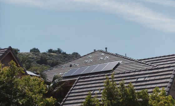 Do solar panels need direct sunlight to generate electricity?