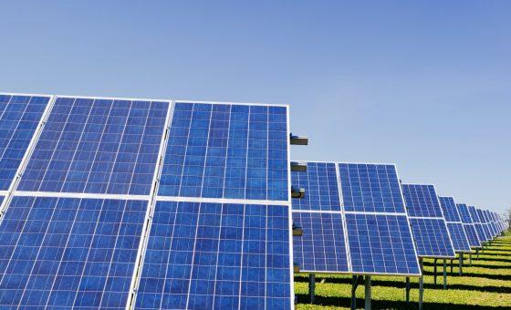 Britain's biggest solar panel misconceptions revealed