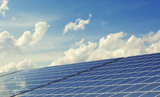 Social Energy: Five Things You Need To Know