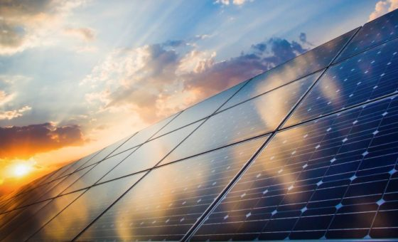 It's been a great month for solar power - and for consumers