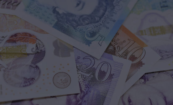 Ofgem to cap energy bills for consumers