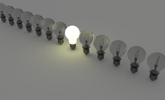 Six tips to reduce energy usage at home