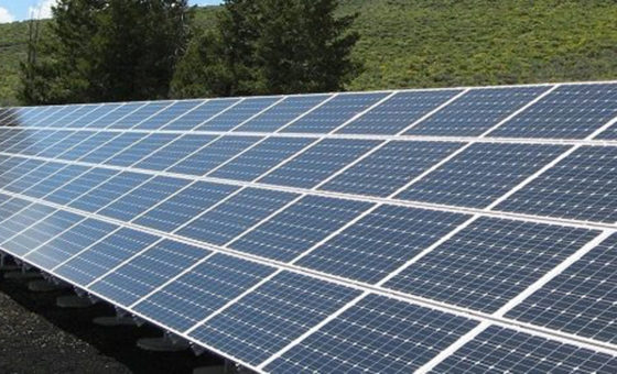 The best type of solar panels and their benefits